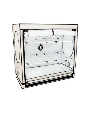 Homebox-Vista-Medium