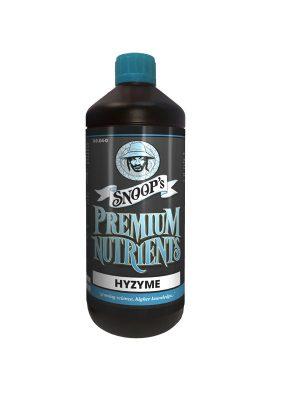 Hyzyme-Snoop-Nutrients