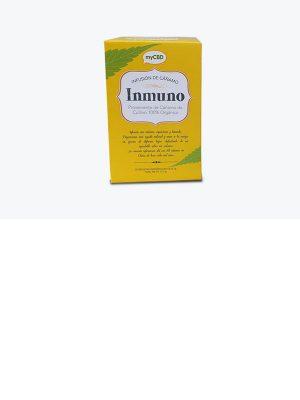 MY-CBd-Hanftee-Immuno