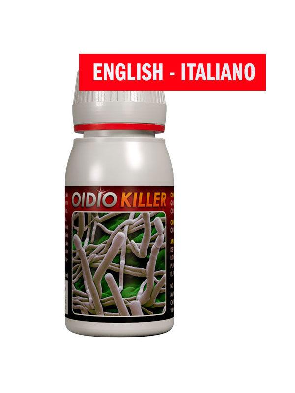 Odio-killer 50g