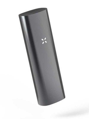Pax-3 Vaporiser