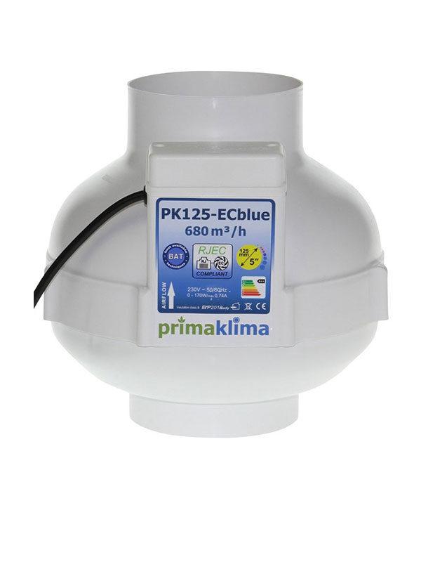 Prima-Klima-EC-Blue