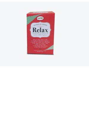 Relax-CBD-Hanftee