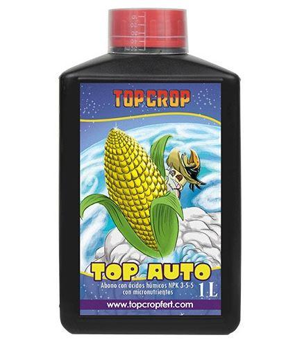 Top Auto von Top Crop