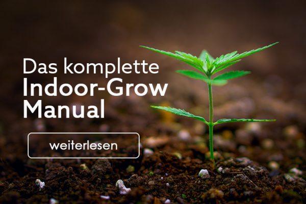 komplettes-Grow-Manual