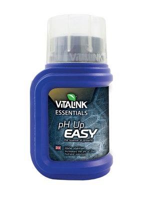 pH-up-Vitalink