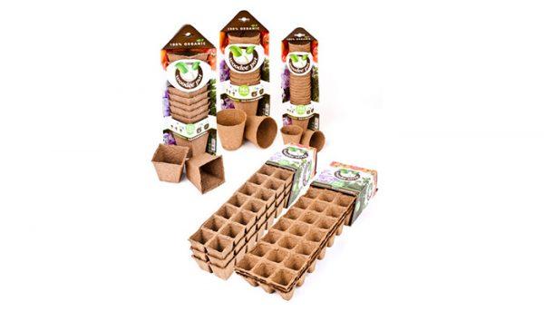 woodee-pots