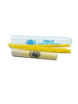 Filter-it-Keramikfilter
