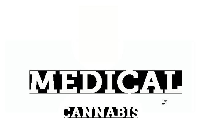 Portal-Medical-Cannabis