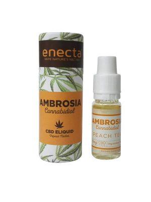 ambrosia-CBD-E-Liquid