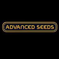 Advanced-Seeds-kaufen