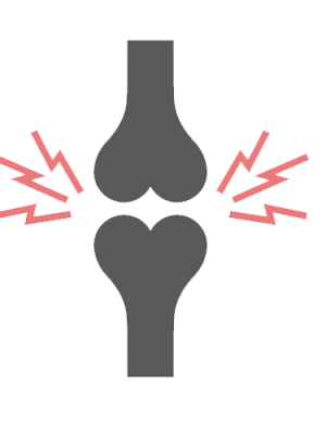 Arthritis & Arthrose