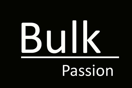 Bulk-Passion-Samen