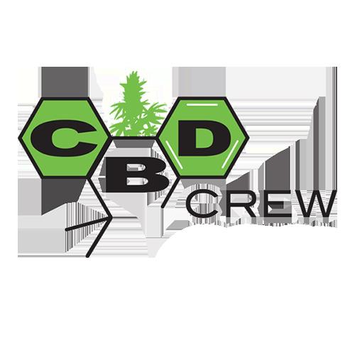 CBD-Crew-Samen