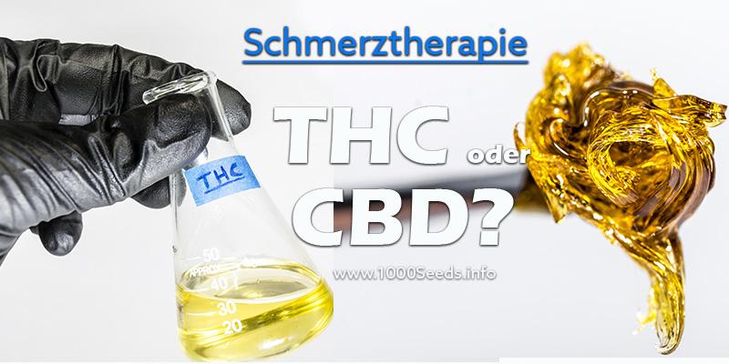 CBD-THC-anwenden-medizinisch