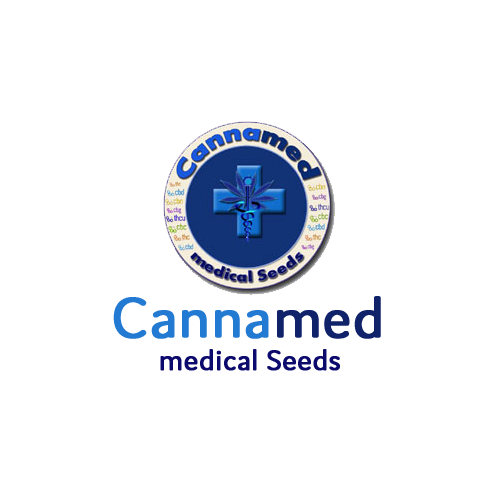 Cannamed-medical-Seeds