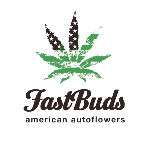 Fastbuds-automatic-Seeds