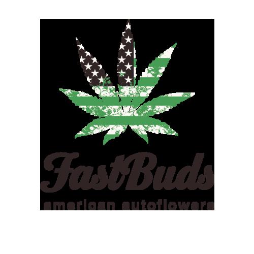 Fastbuds-automatic-Seeds