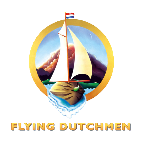 Flying-dutchman-Cannabis-Samen