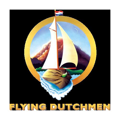 Flying-dutchman-Cannabis-Samen