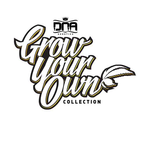 Grow-Your-own-Seeds-DNA