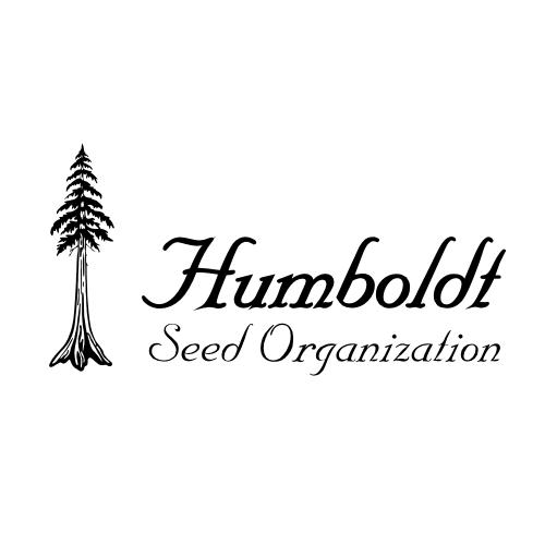Humboldt-Seeds