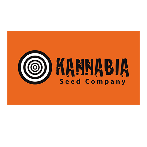 KAnnabia-Cannabis-Seeds