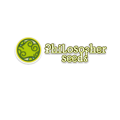 Philosopher-Seeds