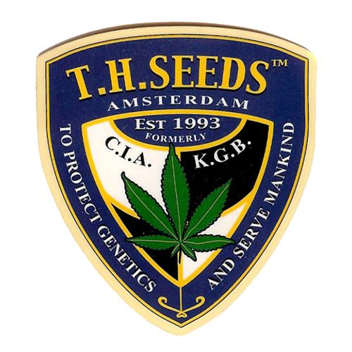 TH-Seeds-Cannabis-Samen