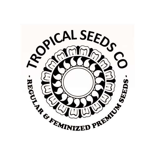 Tropical-Seeds-Cannabis