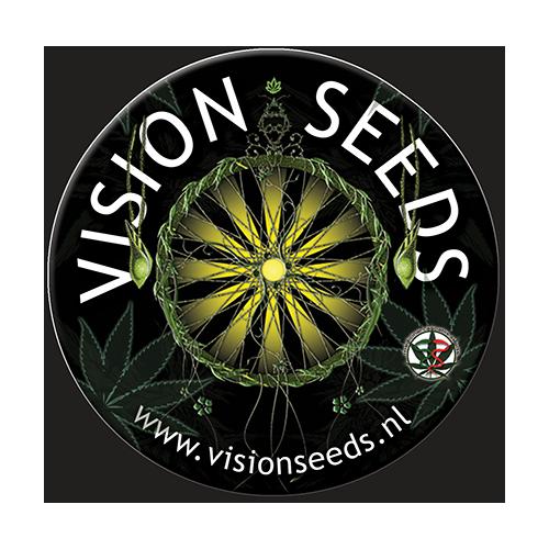 Vision-Seeds-Cannabis