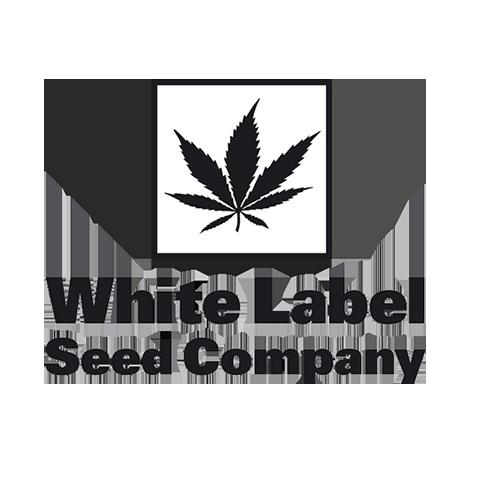 White-Label-Samen