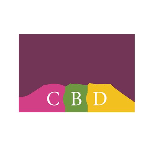 elite-Seeds