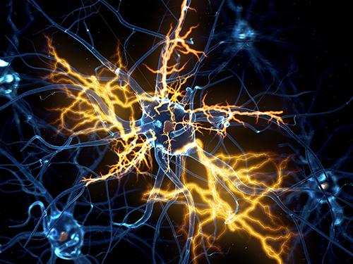 neuropathische-Schmerzen-Cannabis