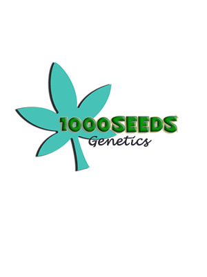 1000Seeds Genetics