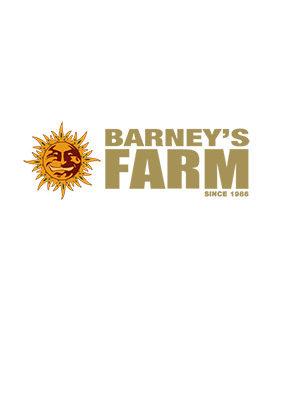 Barney`s Farm