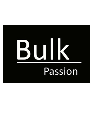 Bulk Passion