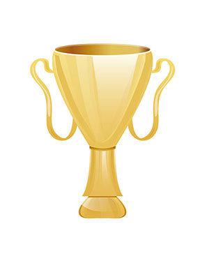 Cannabis-Cup Gewinner