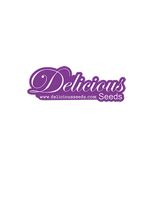 Delicious Seeds