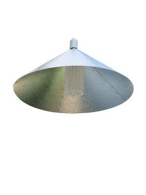 ESL-Reflektor-Paraflector