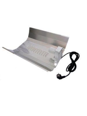 ESL-Reflektor-mit-Kabel