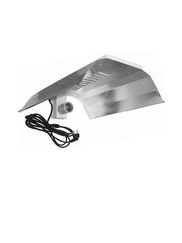 ESL-Reflektor-verkabelt