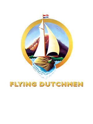 Flying Dutchmen