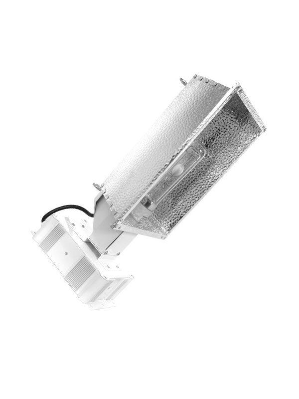 Luminaria-LEC-Agrolite-315W