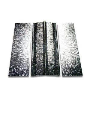 Reflektorplatten-Ersatz-Triplestar