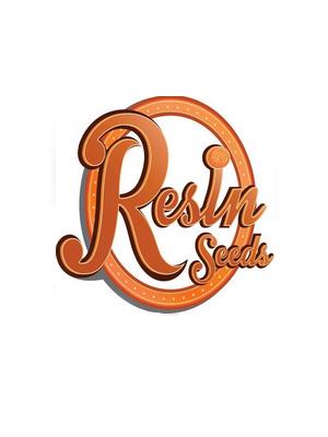 Resin-Seeds