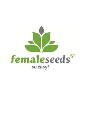 female Seeds
