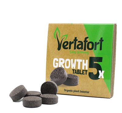 vertafort-Grow