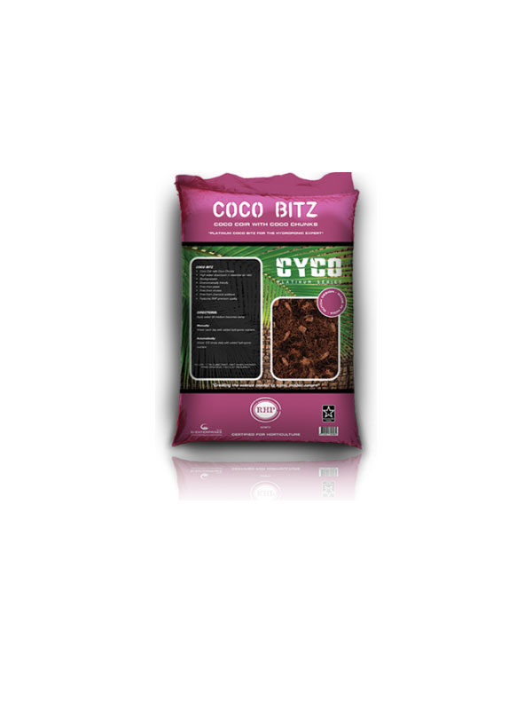 Coco-Bitz-Cyco