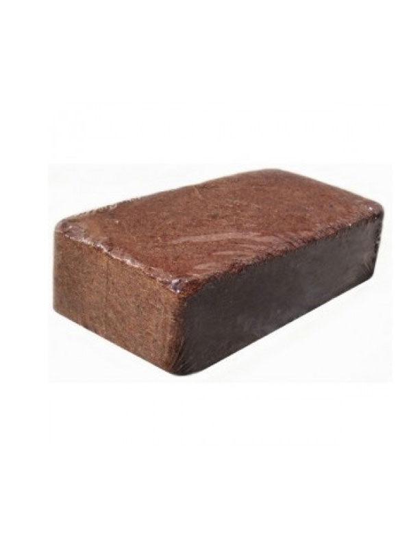 Coco-Block